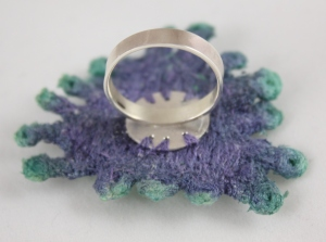 embroidered rings (6)
