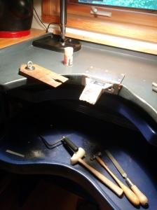 silversmithing (1)