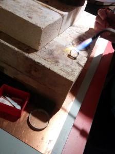 silversmithing (6)